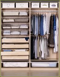 great ikea closet organizer drawer storage home design idea canada hanging with singapore pax shoe