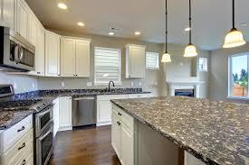 white paint for kitchen cabinetsBest White Paint For Kitchen Cabinets  HBE Kitchen