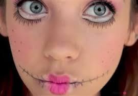 makeupbymandy24 you