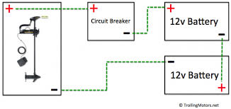 wiring diagram for minn kota 24 volt readingrat net how to wire a 24 volt trolling motor diagram at Minn Kota 24 Volt Wiring Diagram