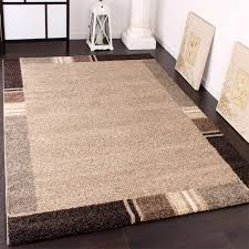 kids rug area rugs brown and green blue tan and brown area rugs chocolate and