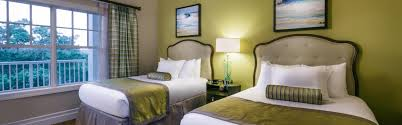 Myrtle Beach 2 Bedroom Suites Last Mie Hotels Condos For In North Inspired  Sleep Hotel Rooms