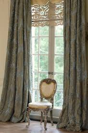 Living Room Drapes And Curtains 17 Best Ideas About French Curtains On Pinterest Drapery Ideas