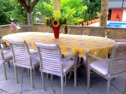 outdoor dining patio furniture. Outdoor Furniture St Louis Large Size Of Patio Dining Table