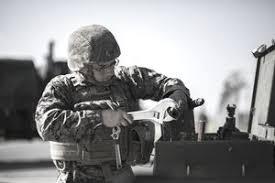 Marines Combat Engineer Job Description