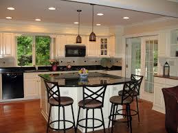 kitchen soffit lighting. All Images Kitchen Soffit Lighting I