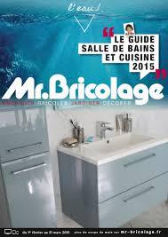 Plan De Travail Mr Bricolage Fr Lallanfr
