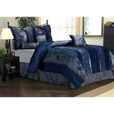 blue king size comforter sets blue comforter sets king photo 4 of 9 navy blue king