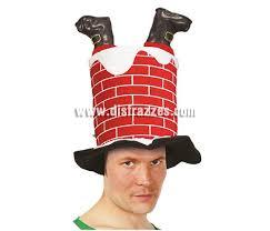 Resultado de imagen de sombreros originales
