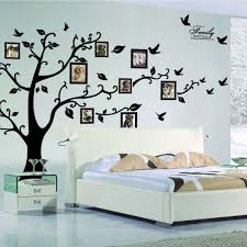 36 elegant family tree wall art picture frame scheme of picture frame ideas diy