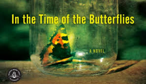 feminist book club in the time of the butterflies by julia fbc is a monthly column in which we explore written works through a feminist lens each post features one book and announces the pick for the following