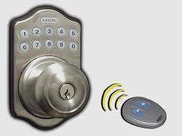 front door knobs and locks. Beautiful Door Commercial Keyless Entry Door Locks Luxury Latest Knobs With  Bination Knob Lock For Front And G