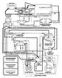 Kohler ignition switch wiring diagram inspirational electrical