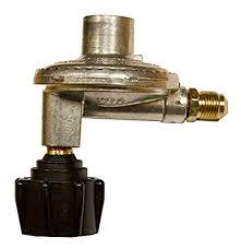 garden hose pressure regulator. AZ Patio Heaters Pressure Regulator, 250 PSI, No Hose Garden Regulator