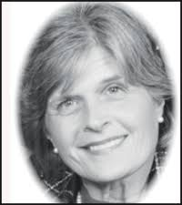 Connie Hudson Obituary (2009) - The Commercial Appeal