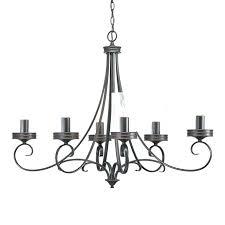 crystal chandelier cleaner chandelier cleaner crystal chandeliers style chandeliers light fixtures x pixels home ideas