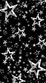 キラキラ 背景素材 黒の画像11点完全無料画像検索のプリ画像bygmo
