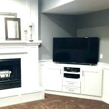 tv wall mount for corner sears wall mounts corner mount with shelf gallery wall shelf of