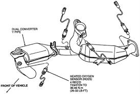 solved ford escape oxygen sensor bank 1 sensor2 fixya saailer aa07bbb gif