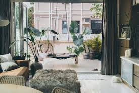 Tractor Themed Bedroom Minimalist Property New Design