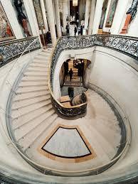 Ccmp (compagnie commerciale manutention pétrolière) 4.1 km. Treppe In Chateaude Versailles Redaktionelles Stockbild Bild Von Versailles Chateaude 41452339