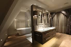 bronze bathroom light fixtures. Image Of: Oil Rubbed Bronze Bathroom Light Fixtures E