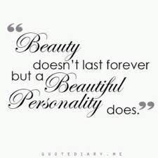 Quotes About Beauty And Personality Best Of Fun Nails For A Hair Stylist From Thenailartistfr Beauty Quotes