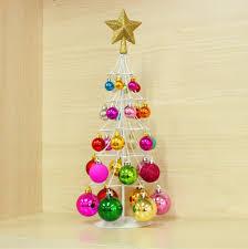 Amazonde Milopon Weihnachtsbaum Stern Weihnachtsstern