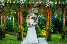bakers ranch florida wedding wedding venue rustic wedding outdoor wedding 27