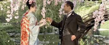 memoirs of a geisha movie review roger ebert memoirs of a geisha