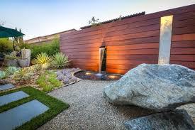 Small Picture Zen Garden Design Garden Design Ideas