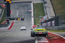 Of course, you have insurance on your car, but read the fine print and you'll likely find that your coverage ends the second you take it to a race track. Pin Auf Insurances