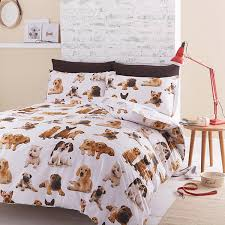 expand best friends duvet set