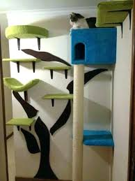diy cat wall shelves image result for cat wall shelves diy cat wall shelf diy cat wall shelves