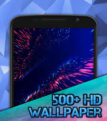 3D Parallax Wallpaper HD for Android ...