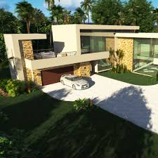 Nice House Designs In South Africa Modern House Plans South African Architectural Designs