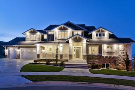 outdoor house lighting ideas. Outdoor Lighting Under Eaves Exterior Home Ideas House I