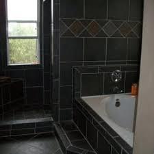 bathroom remodel san antonio. Photo Of TR Bathroom Remodeling - San Antonio, TX, United States Bathroom Remodel San Antonio A