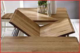 Erstaunlich Esstische Holz Ausziehbar Bild Von Esstisch Accessoires