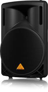 concert speakers png. b215xl concert speakers png