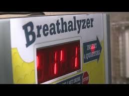 Breathalyzer Vending Machine Reviews Adorable Breathalyzer Vending Machine Reviews