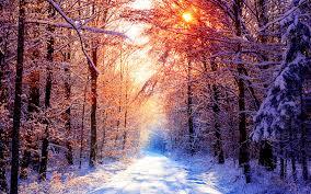 winter backgrounds for desktop tumblr. Brilliant Desktop Tumblr Backgrounds In Winter For Desktop W