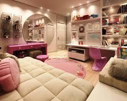 Cool Basement Bedrooms Best Basement Room Ideas Superb Cool