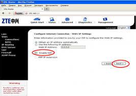 Sebagai pengguna modem dari indihome, maka setidaknya kamu harus mengetahui update dari password. Zte Wi Fi Equipment And Connection We Configure The Zte Router Zte Router Password And Default Username