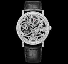 most expensive men s watches in the world 2016 2017 top 10 list piaget altaplano caliber 1200 d most expensive men s watches in the world 2018