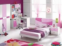 kids bedroom furniture designs. Cute Blossom Themed Area Rug Also Sheer Pink Curtain Idea And Admirable Children Bedroom Furniture Kids Designs F