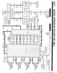 kenwood excelon kdc x395 wiring diagram images wiring kdc x395 wiring diagram wiring diagram or schematic