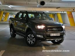ford ranger wildtrak 2018. contemporary ford ford ranger wildtrak image  13 on ford ranger wildtrak 2018 h