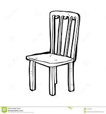 school chair clipart black and white. Modren White School Chair Clipart Black And White  Littlereasonstosmile Me Throughout School Chair Clipart Black And White