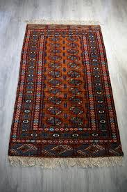 carpet rug. persian rug carpet